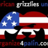 @AGUGrizzlies: Endorsed By @SarahPalinUSA: Meet @RepJasonSmith For Missouri 8