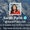 "SarahPalinUSA: ""IRS Asks Iowa Pro-Life Group What They Pray About"""