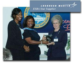 ESBA Star Award