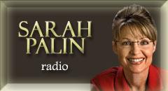 Sarah Palin Radio