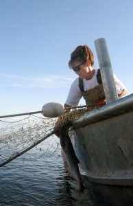 sarah-palin-commercial-fishing