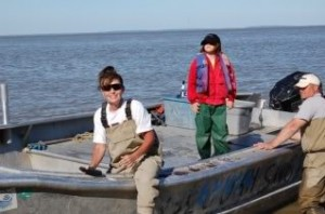 sarah-palin-commercial-fishing2