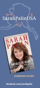 sarah-palin-twitter-logo-new