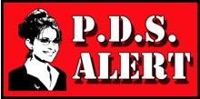 Image PDS-Alert.jpg