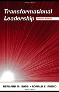 transformationalleadershipbook