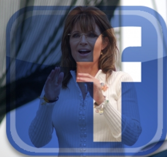 adu4p-post-top-left governor palin posted facebook