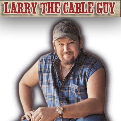 Larry-the-Cable-Guy-larry-the-cable-guy-298140_420_420