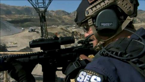 Todd-Palin-SES-8-20-2012-9