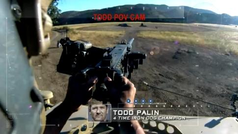 Todd-Palin-SES-8-27-2012-17