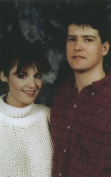 Happy 27th Wedding Anniversary Todd Sarah Palin