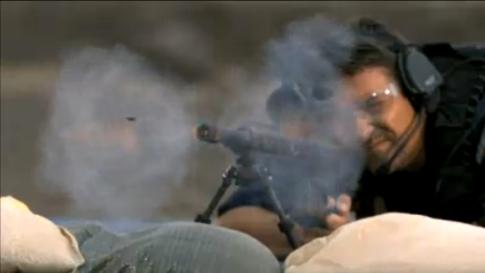 Todd-Palin-SES-9-3-2012-23