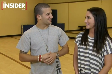 bristol-palin-mark-ballas-9-18-2012