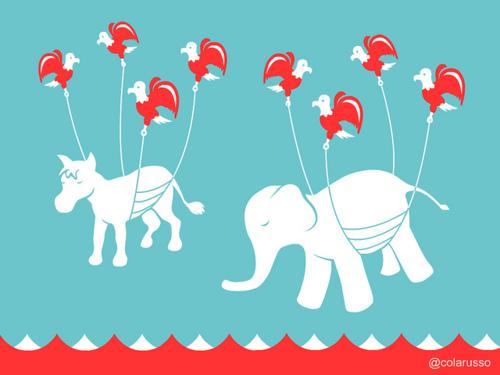 fail-elephant-fail-donkey