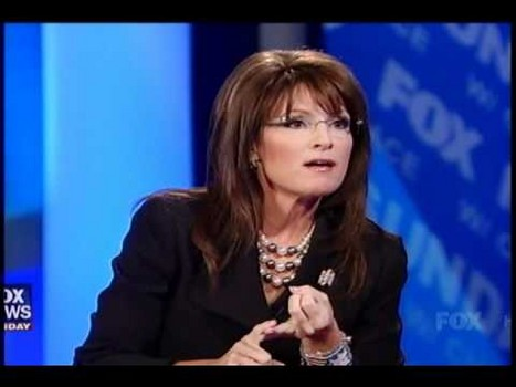 gov-palin-fox-news