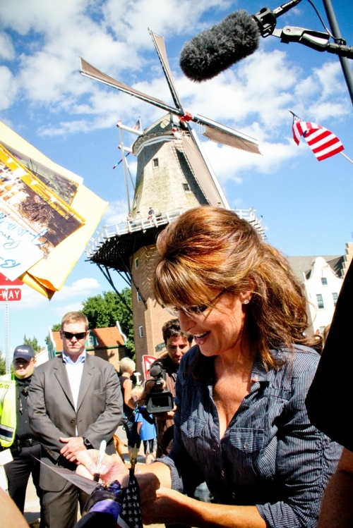 sarah-palin-pella-2001-chris-kyle