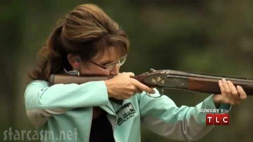 sarah-palin-shotgun-4