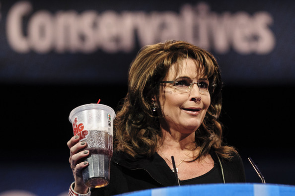 Sarah+Palin+Leading+Conservatives+Attend+40th+vW8X_32SaiJl