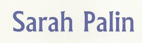 sarah-palin-name-image