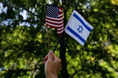 http://us4palin.com/wp-content/uploads/2013/04/Israel-Flag-American-Flag-II.jpg
