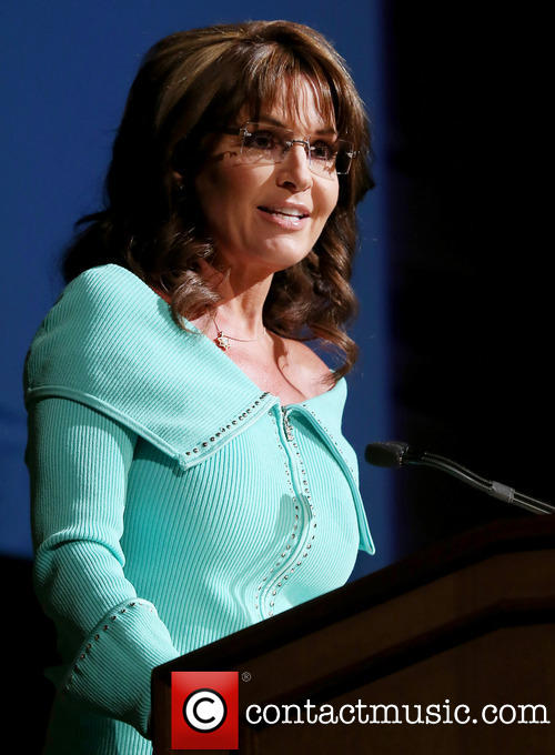 sarah-palin-the-28th-annual-shareholders-in_3630729