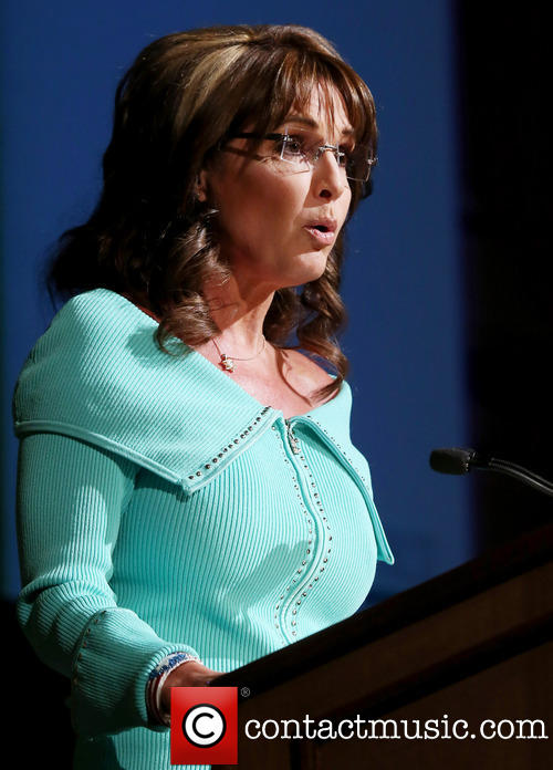 sarah-palin-the-28th-annual-shareholders-in_3630730
