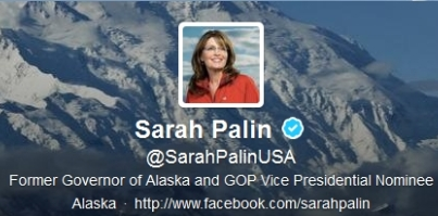 SarahPalinUSA: With a broken heart, America reaches out to brave souls of Moore, OK