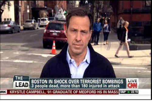 Jake-Tapper-Boston-The-Lead-CNN-thumb-600x405-58523