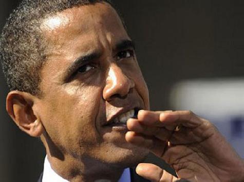 Obama-Exec-Order-Thuggery