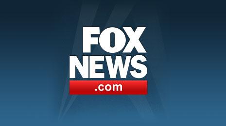 foxnews-logo