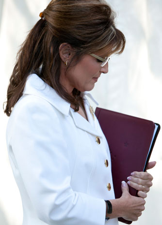 sarah-palin-praying
