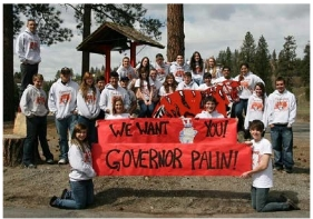 we-want-you-gov-palin