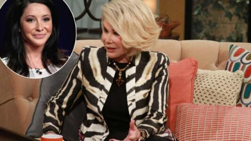 Bristol-Palin-Joan-Rivers-2