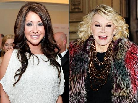 Bristol-Palin-Joan-Rivers