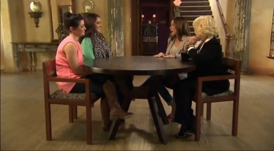 Palins-Rivers-Wife-Swap-Round-Table-6-23-2013