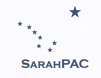 SarahPAC-North-Star
