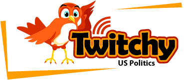 Twitchy-logo-us-politics
