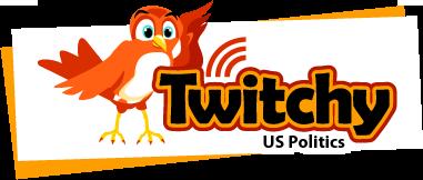 Twitchy-logo-us-politics