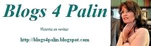 Blogs 4 Palin