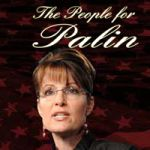 People for Palin