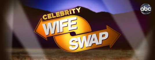 celebrity-wife-swap-recap