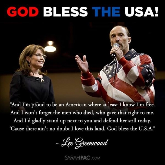 God-Bless-USA-2