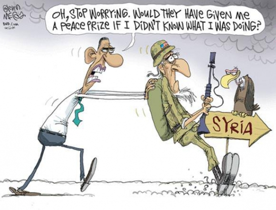 obama-cartoon-8-29-2013