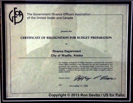 2002-Budget-Preparation