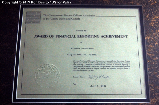 2002-Financial-Reporting-Achievement