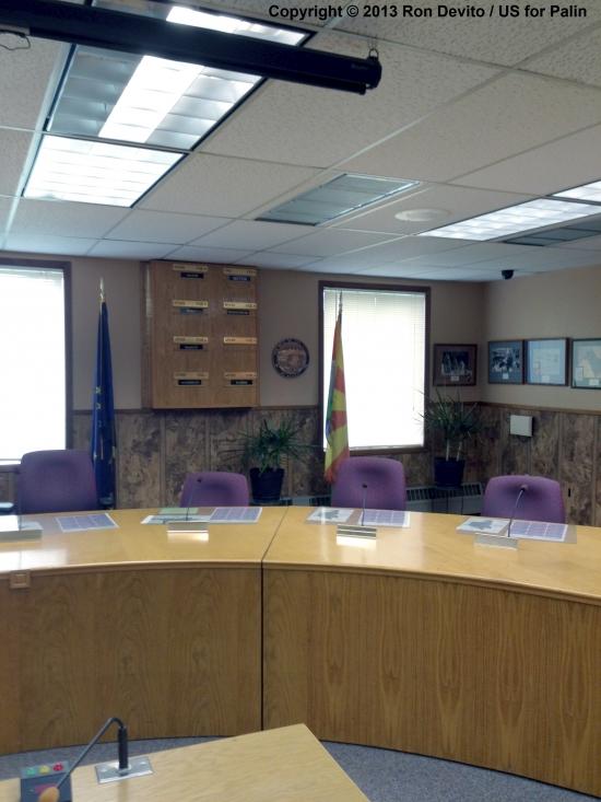 Council-Chamber-Seat-E