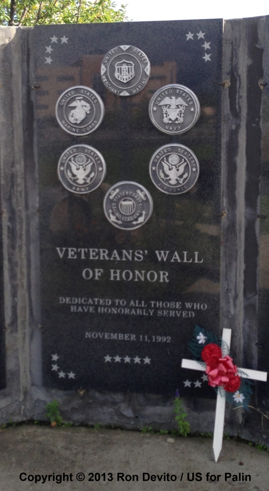 Veterans-Memorial-Center-Panel