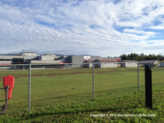 Wasilla-High-School-East-End
