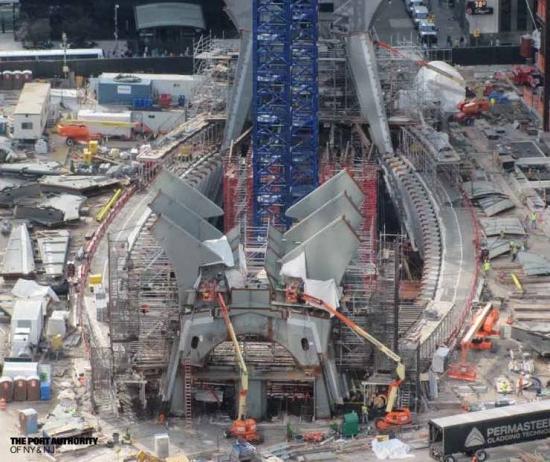 transit-hub-wtc-progress
