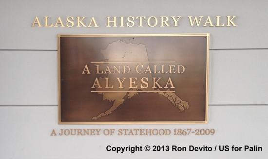 AK-History-1