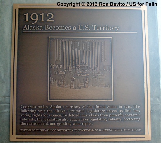 AK-History-1912